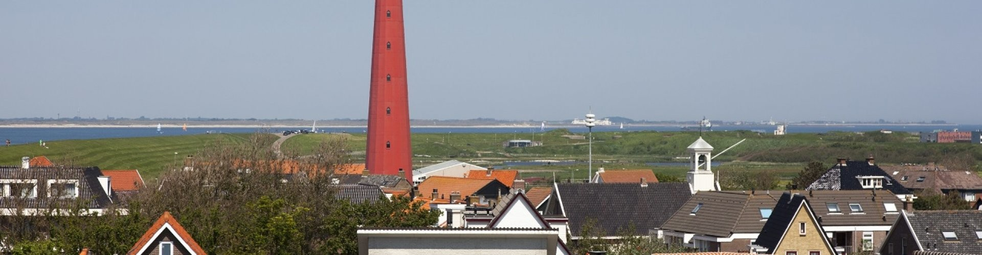 Hypotheek oversluiten in Den Helder