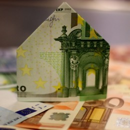 Kosten hypotheek oversluiten