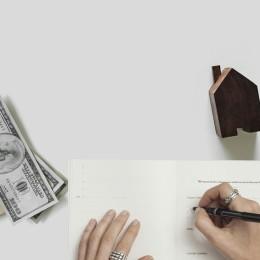 Bespaar honderden euro's per maand door oversluiten!