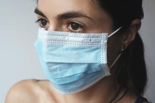 Corona virus en je verzekeringen?