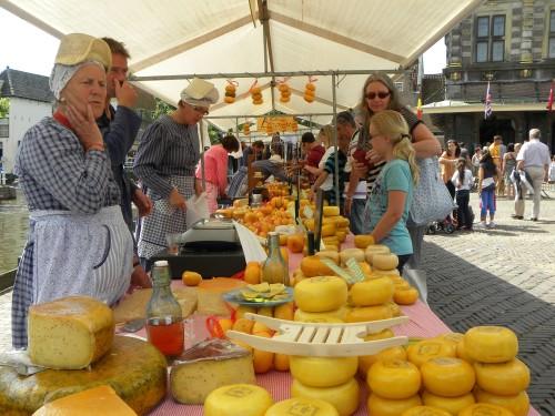 Advies hypotheek Noord-Holland