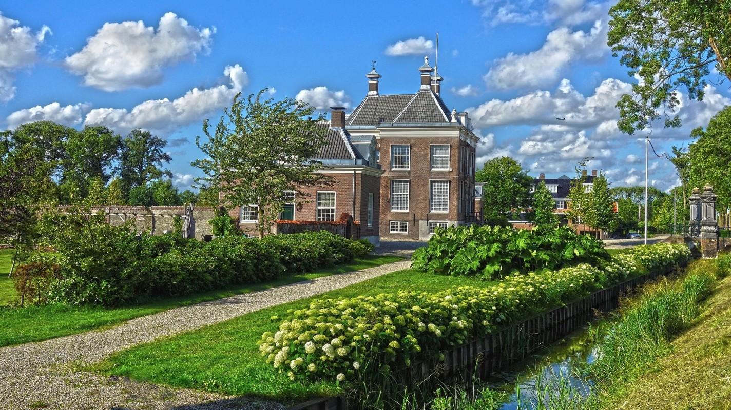 Woning kopen in Amstelveen met aankoopmakelaar
