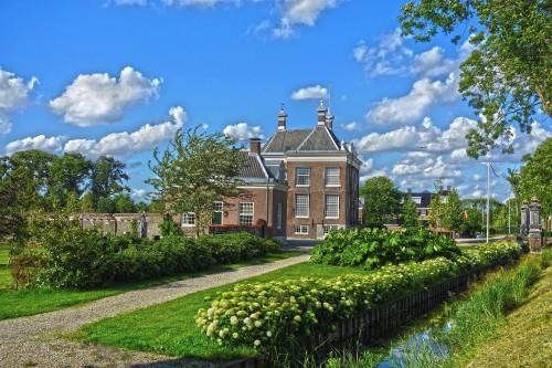 Noord-Holland hypotheek oversluiten