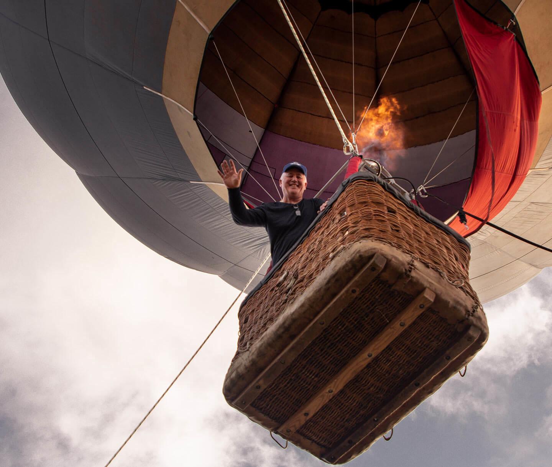 ballonvaart-oudtshoorn-south-africa