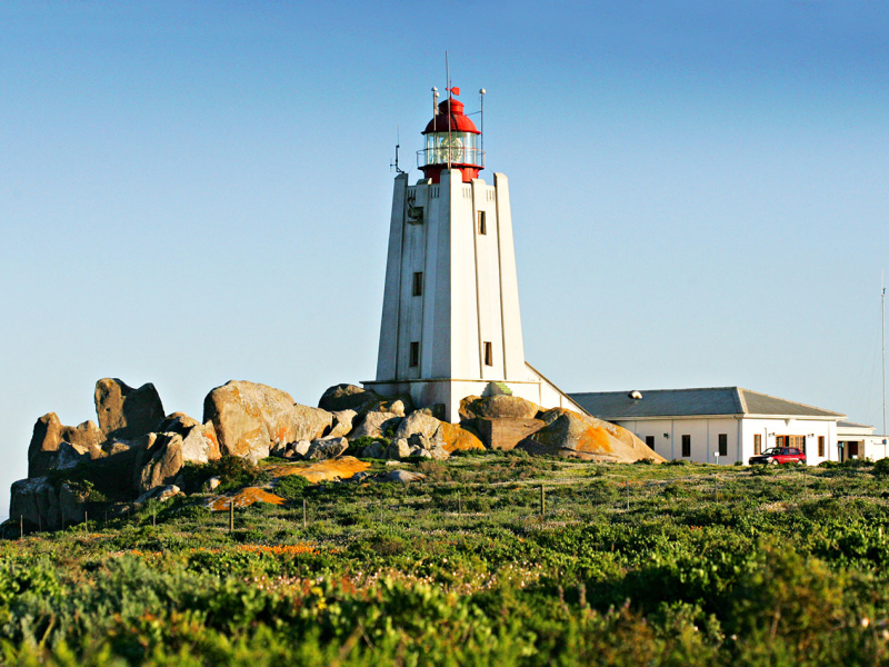 cape-columbine-lighthouse-paternoster-south-africa