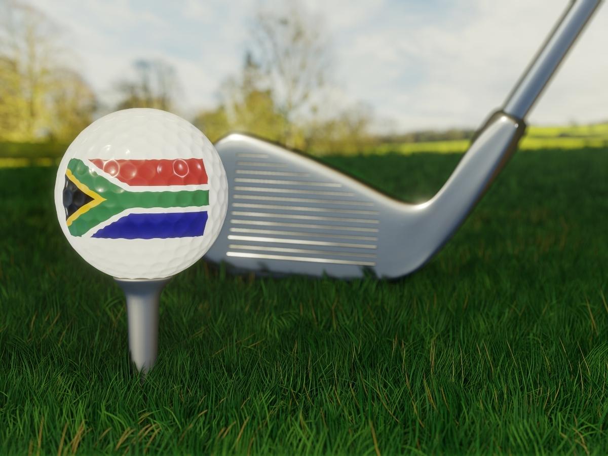 golfen-knysna-south-africa