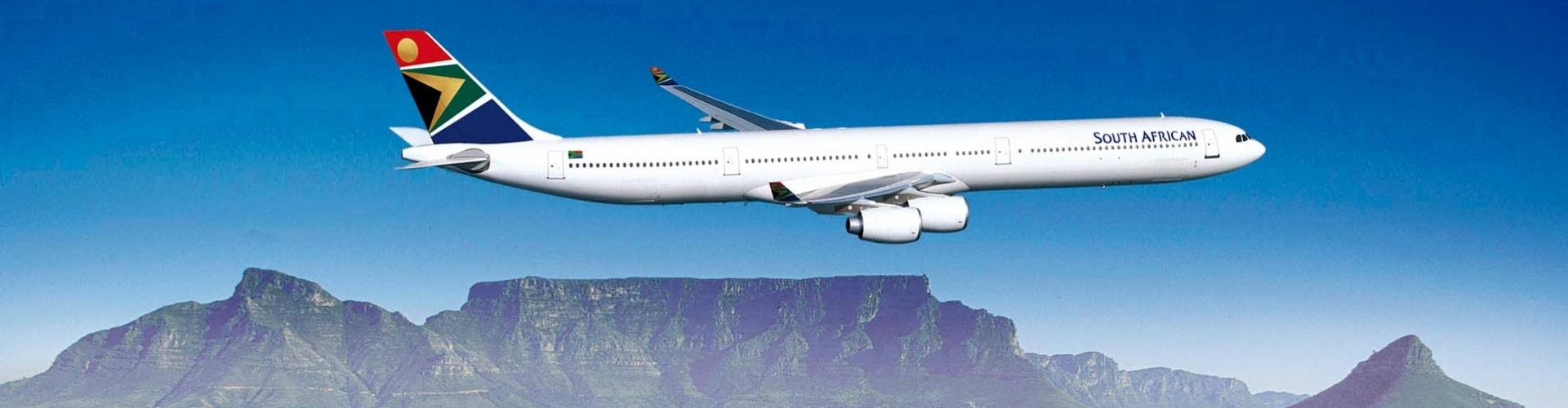 header-geen-jetlag-in-zuid-afrika-1920x500-1