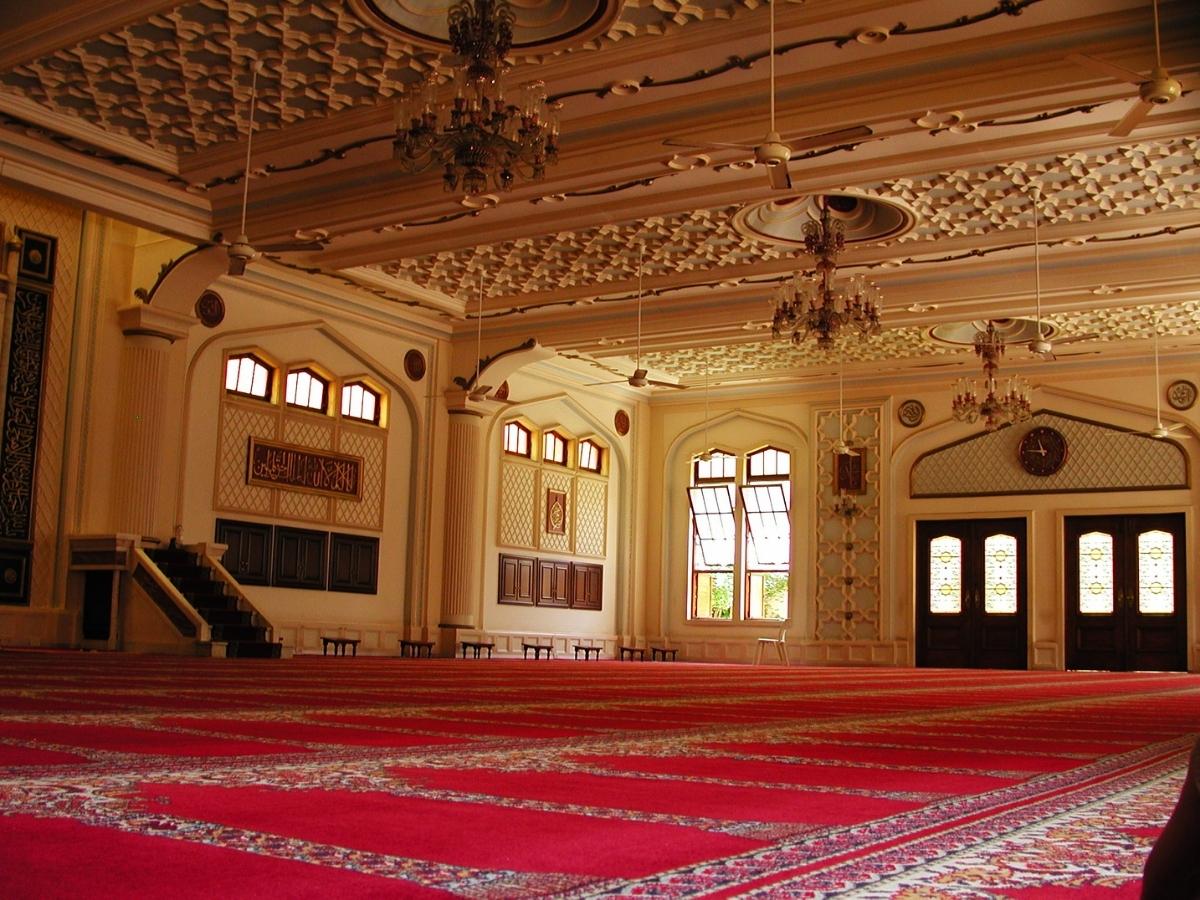 uma-musjid-moskee-durban-south-africa