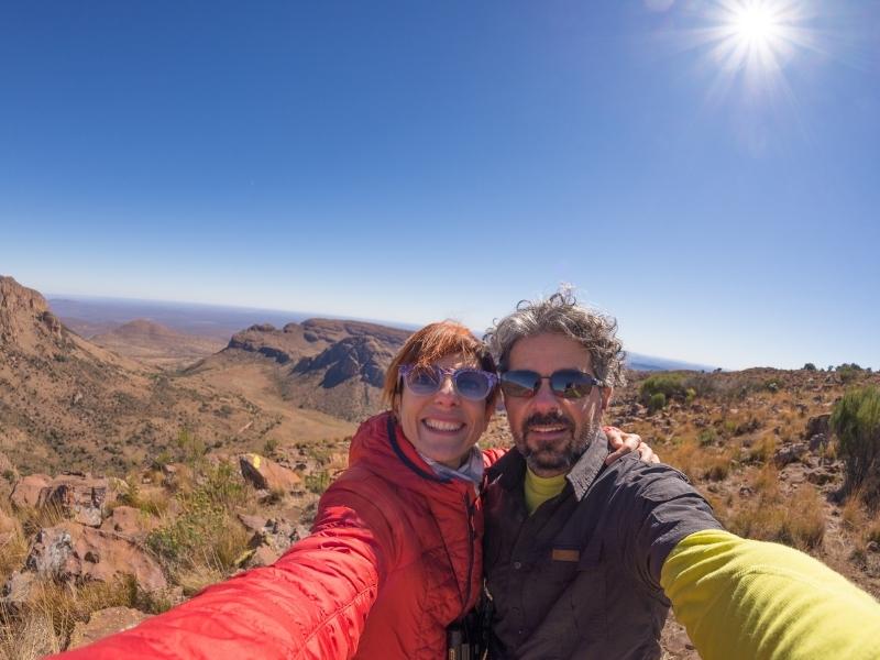 Marakele National Park - Luxe Safari Zuid-Afrika - Couple Tourists