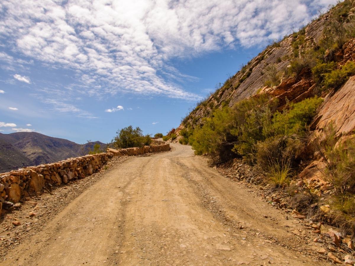 swartberg-pass-karoo-zuid-afrika
