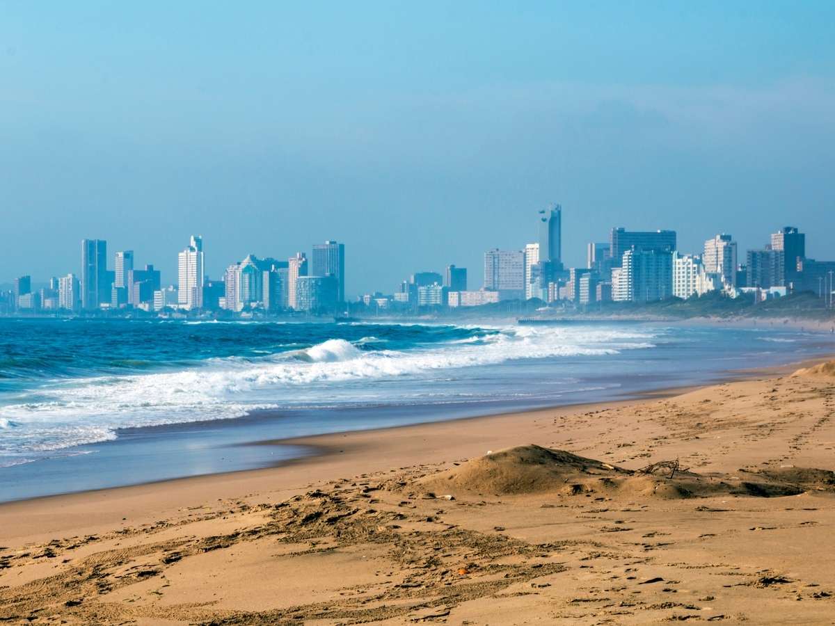 the-golden-mile-durban-south-africa