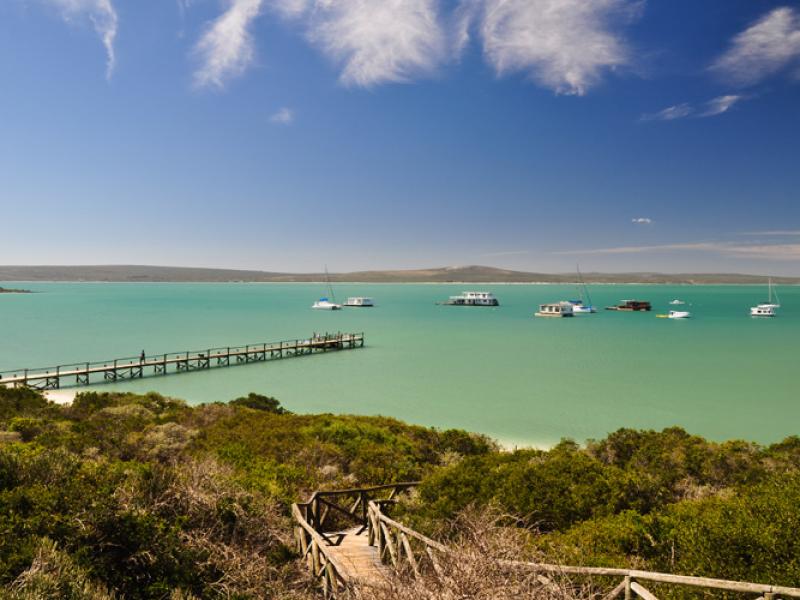 best-west-coast-national-park.jpg