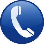 blue-phone-icon
