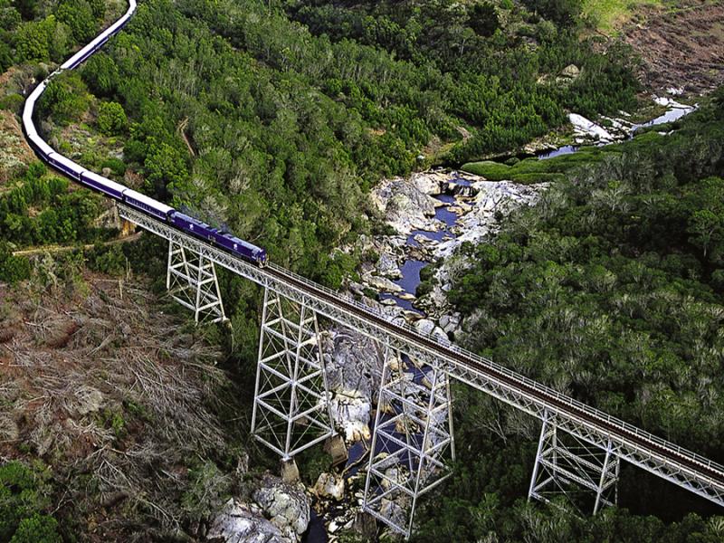 blue-train-en-rovos-rail-luxe-treinreizen-zuid-afrika_2-1.jpg