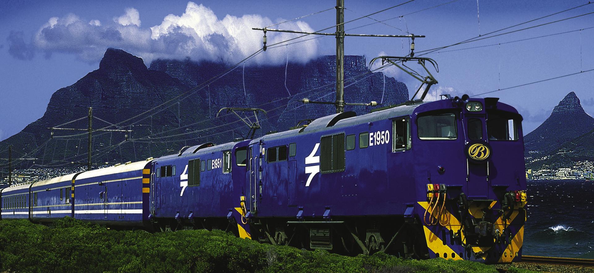 blue-train-en-rovos-rail-luxe-treinreizen-zuid-afrika_4-1-800x600.jpg