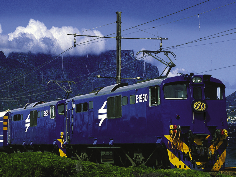 blue-train-en-rovos-rail-luxe-treinreizen-zuid-afrika_4-1.jpg