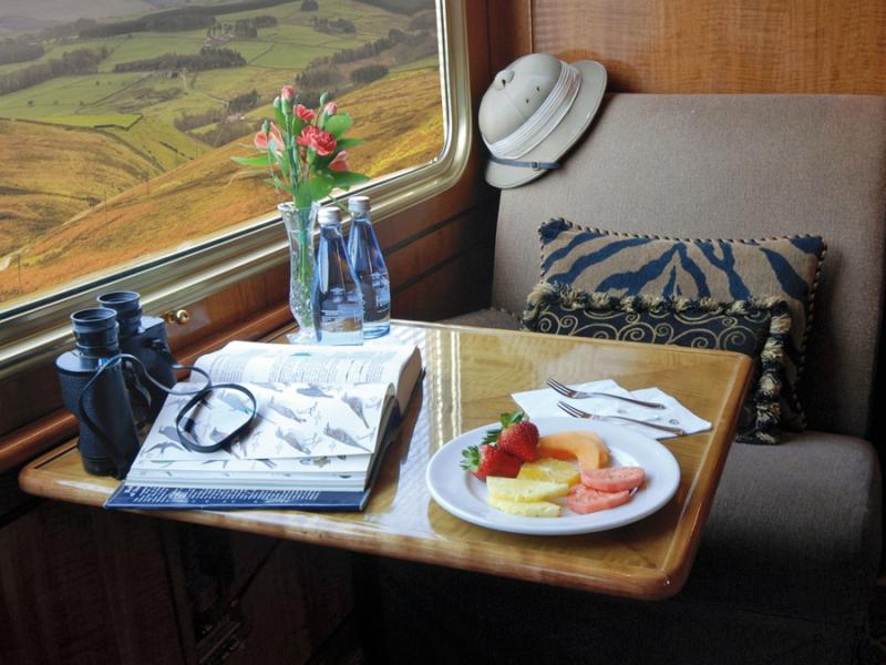 blue-train-en-rovos-rail-luxe-treinreizen-zuid-afrika_7-1.jpg