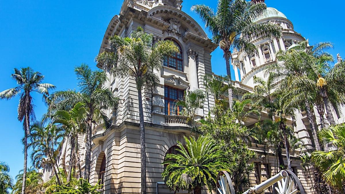 city-hall-durban-south-africa-1.jpg