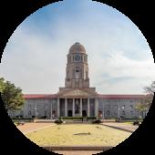city-hall-pretoria-zuid-afrika.jpg