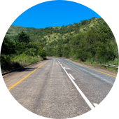 country-road-panorama-route-south-africa.jpg