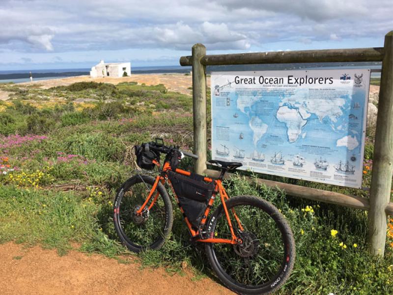 cycle-west-coast-national-park.jpg