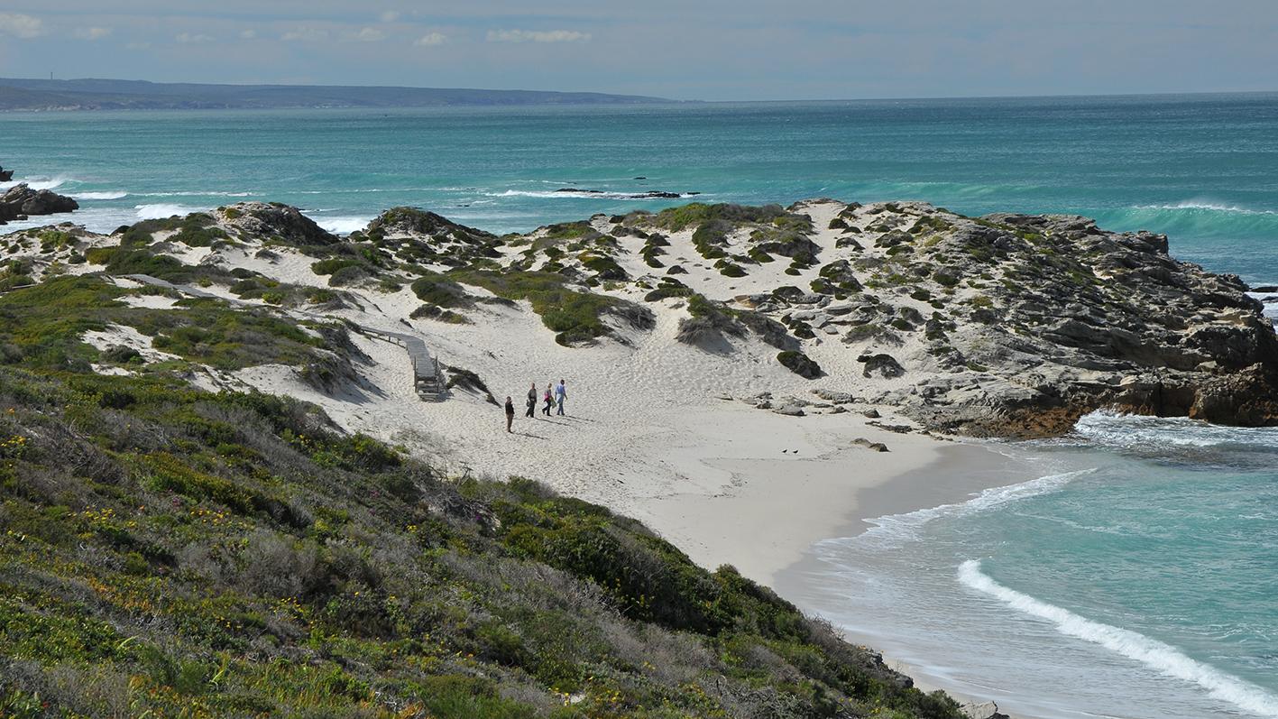 de-hoop-nature-reserve-zuid-afrika-hiking-to-secluded-beaches.jpg