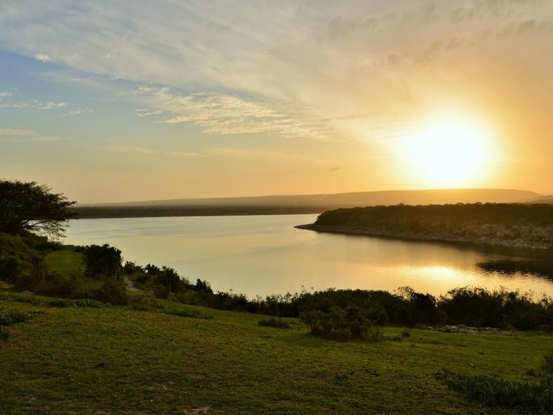 de-hoop-nature-reserve-zuid-afrika-sunset.jpg