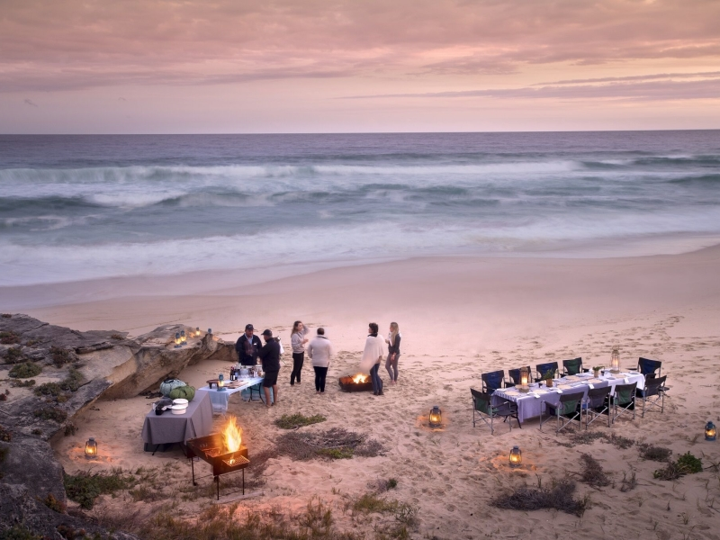 de-hoop-nature-reserve-zuid-afrika-sunset-drinks-on-secluded-beaches.jpg