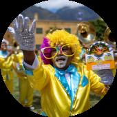 de-kaapse-klopse-minstrel-carnival-zuid-afrika
