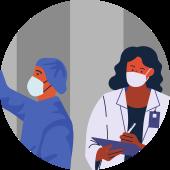 doctor-hospital-nurse-patient