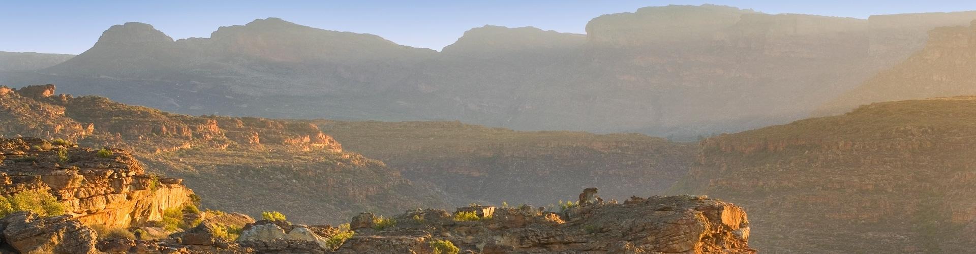 header-cederberge-informatie-zuid-afrika-1920x500-1