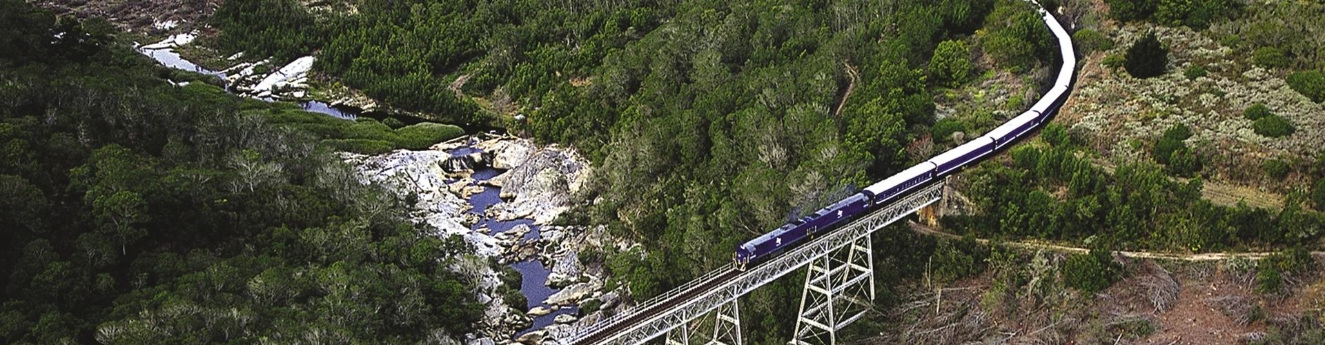 header-luxe-treinreizen-in-zuid-afrika-1920x500-1-1920x500-1.jpg