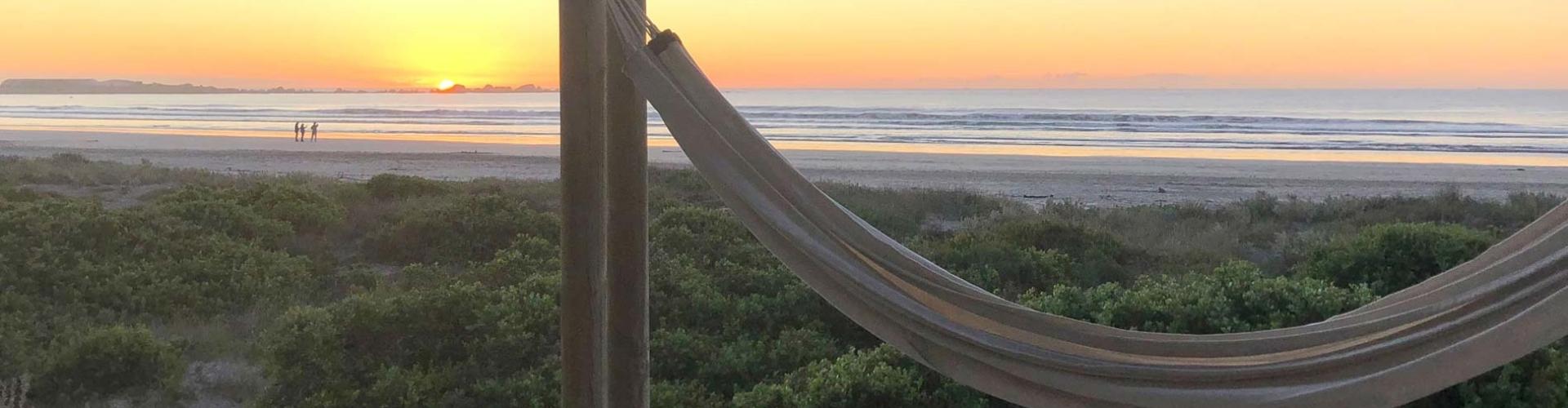 header-paternoster-beach-west-coast-zuid-afrika.jpg