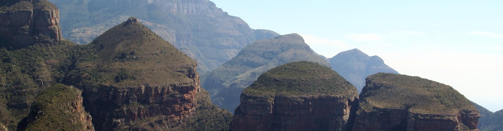 header-provincie-mpumalanga-panorama-route-krugerpark-rondalvels-informatie-zuid-afrika-1920x500-1