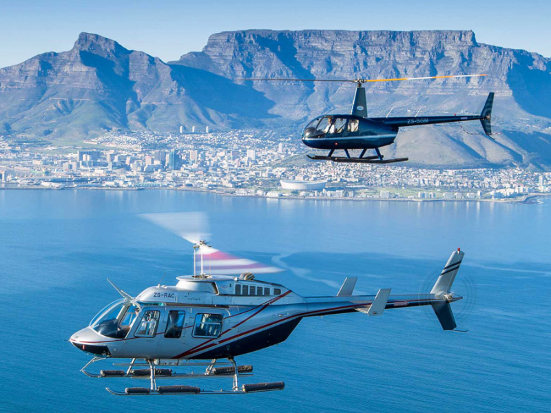 kaapstad-helicoptervluchten.jpg