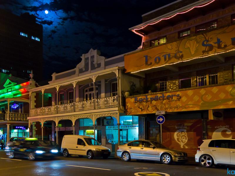 kaapstad-long-street_2.jpg