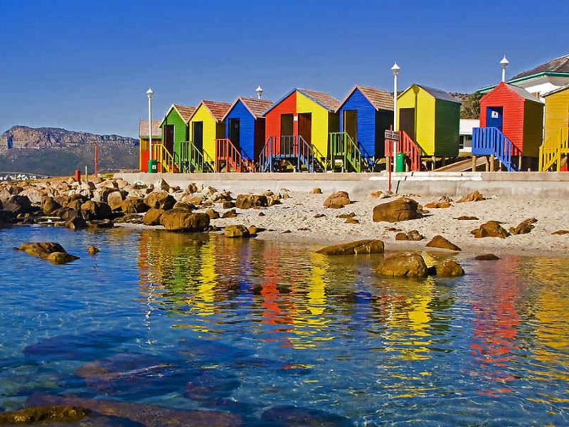 kaapstad-strandhuisjes.jpg