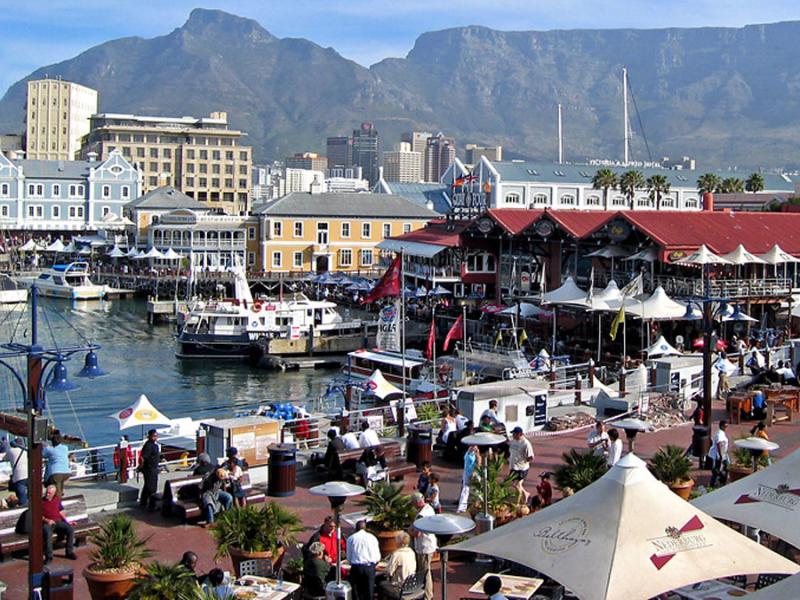 kaapstad-va-waterfront.jpg