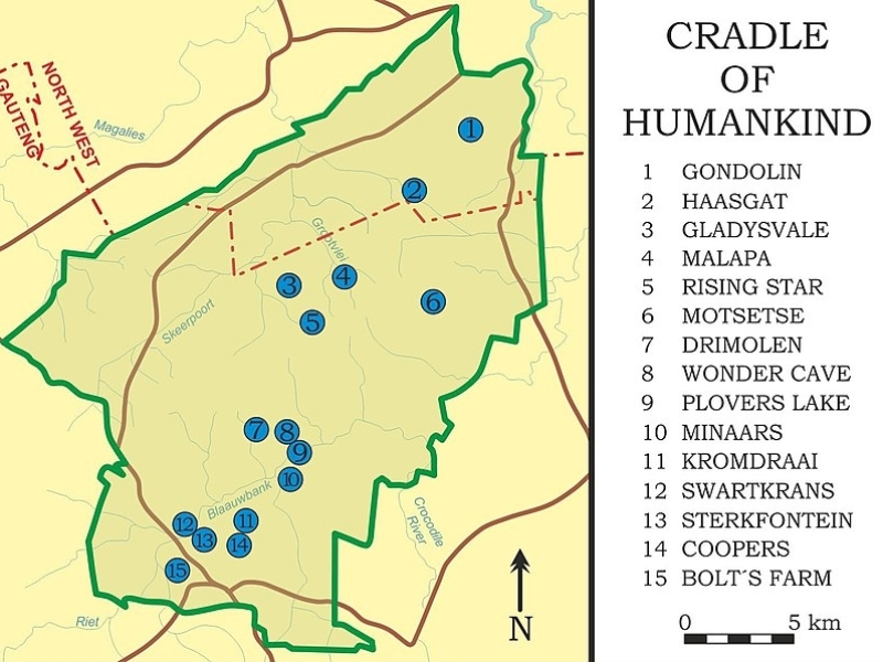 kaart-cradle_of_humankind.jpg