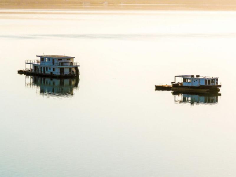 kraalbaai-houseboat-west-coast-national-park.jpg