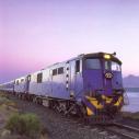 luxe-treinreizen-in-zuid-afrika-met-de-blue-train-en-rovos-rail.jpg