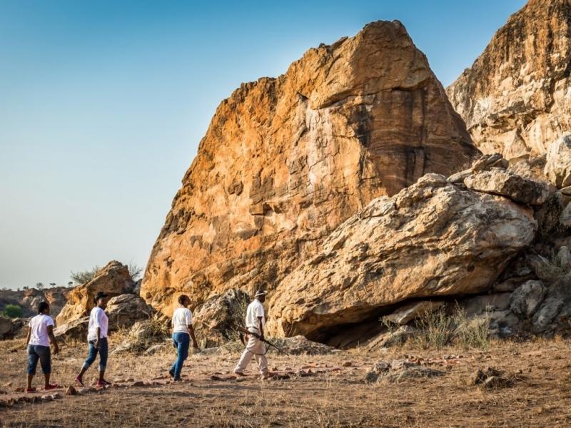 mapungubwe-national-park-heritage-walk_2.jpg