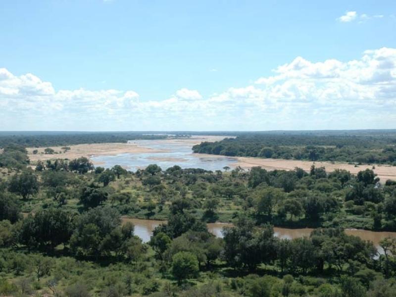 mapungubwe-national-park-lsconfluence.jpg