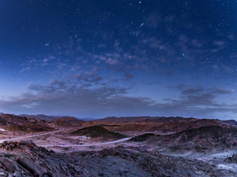 richtersveld-national-park-zuid-afrika-sterrenhemel.jpg