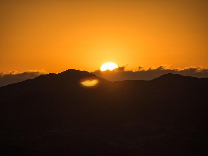 richtersveld-national-park-zuid-afrika-sunset.jpg