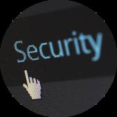 security-veiligheid