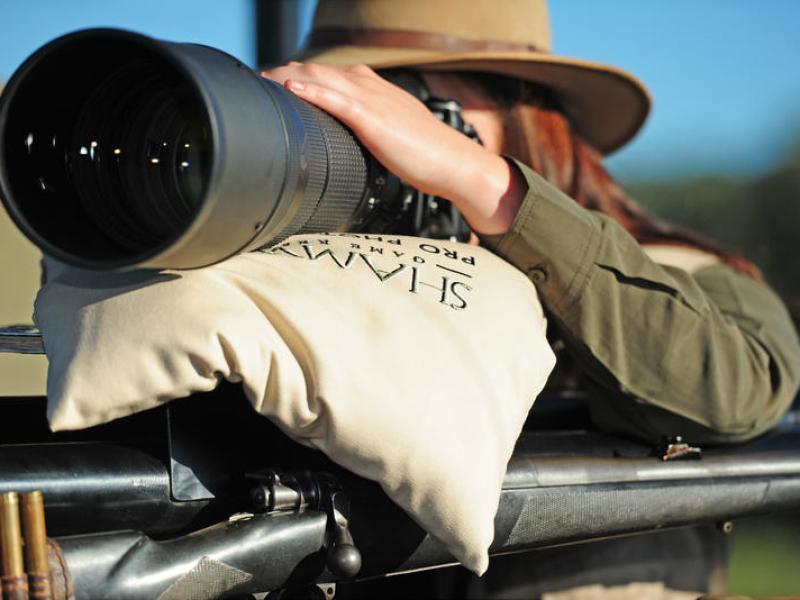 shamwari_photo_safaris.jpg