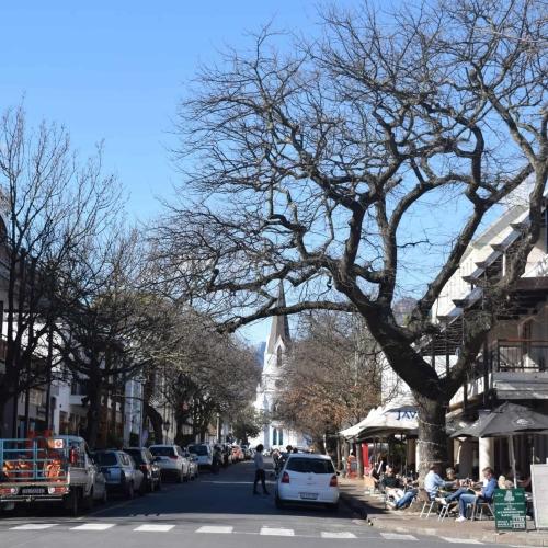 stellenbosch-city-centre.jpg