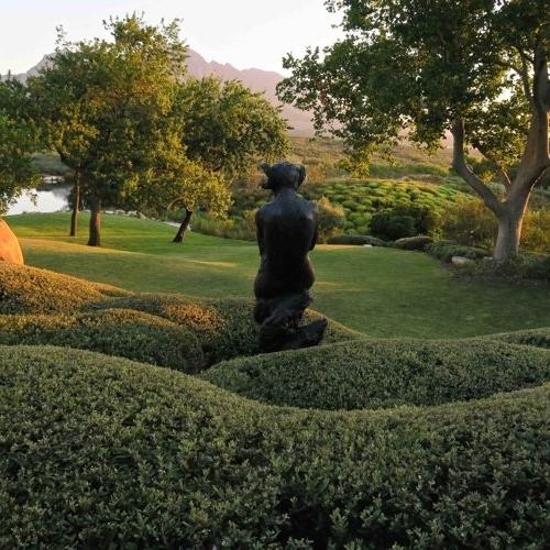 stellenbosch-dylan-lewis-sculpture-garden.jpg