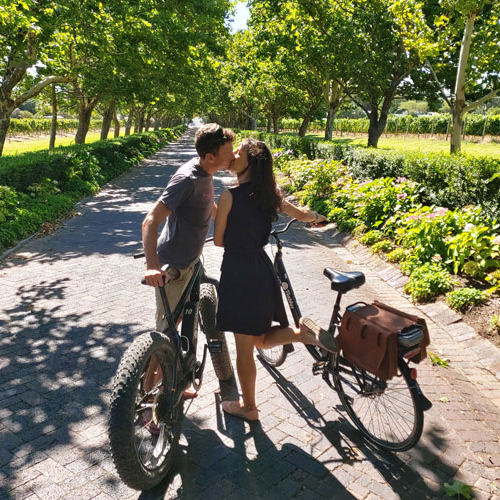 stellenbosch-e-bike-tour.jpg
